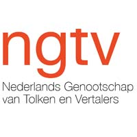 Ik ben lid van het NTGV